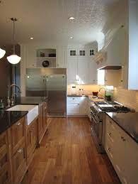 tin ceiling tin ceiling kitchen