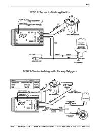hei wiring diagram wiring diagrams mashups co Ford Hei Distributor Wiring Diagram msd 6al to hei wiring diagram ford 302 hei distributor wiring diagram
