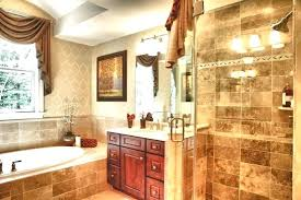 bathroom remodeling contractor. Pittsburgh Bathroom Remodeling Contractors Pa Companies New Contractor L