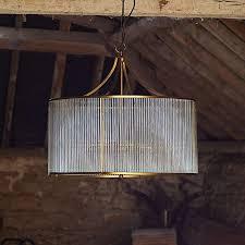 artemis circular chandelier