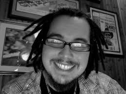 """Duane Zimmerman on Twitter: """"@bonobomonkey http://twitpic.com/23ugjf - DUDE  ITS AWESOME!!!!!!!!!!!!"""""""
