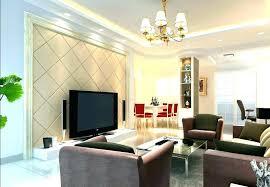 living room chandeliers modern chandelier modern living room modern living room lighting ideas full size of living room chandeliers modern
