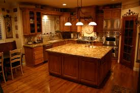 Kitchen Remodel Granite Countertops Granite Countertops Kitchen Gallery Yes Yes Go