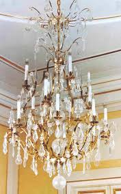 48 w x 57 h 40 x 60w lights 10 818 hard to find heavy ornate casting with crystal highlights available without crystal