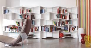 Unique Bookshelf Designs Home Design