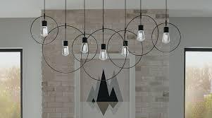 full size of bronze clear glass led mini pendant light fixtures chandelier style light kit for