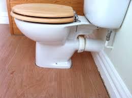 best laminate flooring bathroom large size of home laminate flooring bathroom flooring options solid wood bathroom