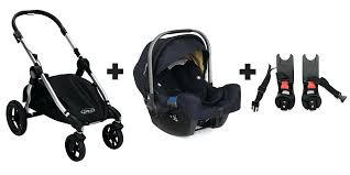 car seats universal car seat adapter for stroller how to use with city select mommy