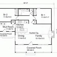 tiny home plans under 1000 sq ft joy studio design