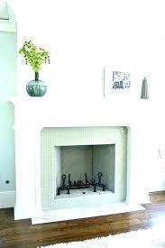 corner electric fireplace corner white electric fireplace white corner fireplace corner fireplace electric white corner fireplace