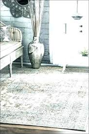 modern farmhouse style rugs farmhouse rug ideas cottage style rug country style rugs full size of