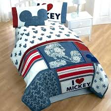 baseball bedding queen baseball bedding sets full baseball toddler bedding baseball bedding twin mickey twin 4 baseball bedding