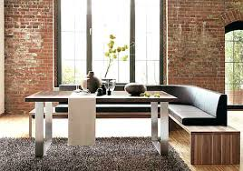 dining table with sofa seating low seating dining table low seating sofa dining