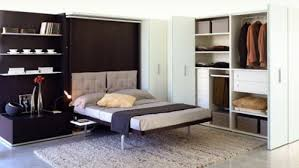 hide away furniture. Hide Away Fold Out Beds From CLEI Furniture U