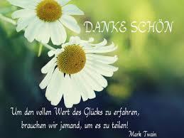 Danke Schön Kurze Sprüche Danke Sagen Gedichte Danketexte