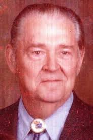 Lawrence Raymond Larry Penner Added by: Ray Beamer - 33985173_123599677358