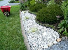 large pebbles for garden techsolutionsql club