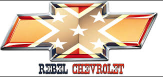 chevy logo with rebel flag. Unique Flag Chevrolet Bowtie Decals Tattoo Pictures To Pin On Pinterest On Chevy Logo With Rebel Flag T