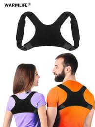 Online Shop for <b>posture corrector</b> Wholesale with Best Price
