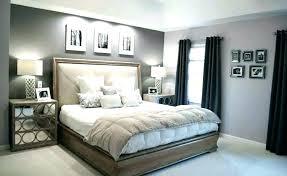 best bedroom color best color for a bedroom best color for bedroom walls best color for best bedroom color