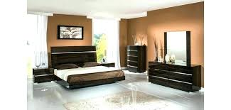White Lacquer Bedroom Sets Furniture Toronto – harpreetmakkarr.info