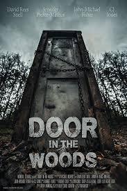 watch the door in the floor 2004 in