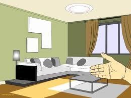 Gardinen Schlafzimmer Modern Meinung 32 Einzigartig Heuer