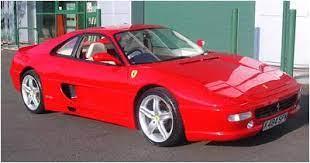Must see to appreciate this one. Ferrari Replica Kits