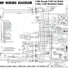 wiring diagrams for turn signal refrence turn signal wiring diagram 1979 ford f150 turn signal wiring diagram wiring diagrams for turn signal best stop turn tail light wiring diagram beautiful 1979 ford f150