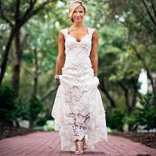 fabulous rustic wedding dresses elite wedding looks
