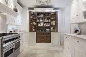 Fabulous Kitchen Designs Magnificent Bespoke Kitchens Luxury Kitchen Designers Tom Howley