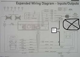 wiring diagram for scosche the wiring diagram readingrat net Dual Xd1228 Wiring Harness wiring diagram for scosche the wiring diagram, wiring diagram dual xd1228 wiring harness diagram