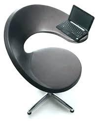 unusual office desks. Unique Office Desk Home Desks Pictures R Unusual Furniture B