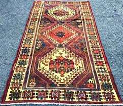 middle eastern rug authentic east rugby