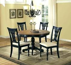 36 inch round dining table and chairs 36 inch dining table set 36 inch round glass