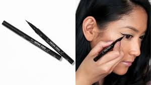 kat von d s budge proof tattoo liner can survive every workout