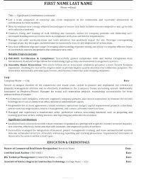 Account Executive Cover Letter Samples Sample Advertising Account Executive Cover Letter Advertising