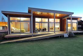 Lockwood Home Designs Nz Papai House Plans New Zealand House Designs Nz In 2020