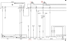 mercedesbenz ml fuse box chart image details mercedesbenz 2008 ml350 fuse diagram