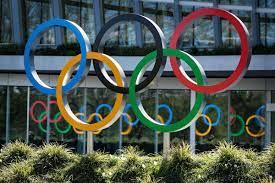 استضافة أولمبياد طوكيو على المحك رغم التأجيل