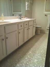 dont let thickness of mother of pearl tiles fool you mother of pearl is naturally