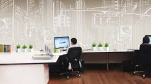 graphic design office. Graphics For Creative Design Studio Wwwgraphicsbuzz Graphic Office F