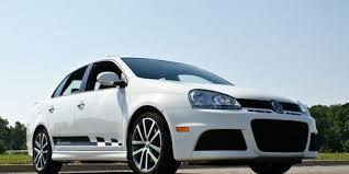2010 Volkswagen Jetta Tdi Volkswagen Jetta Reviews 2010 Vw Jetta Tdi Cup Test Car