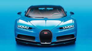 Download Bugatti Car Wallpapers Desktop ...