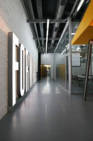 office space designs. Office Tour: Forward Media Group By Za Bor Architects Space Designs