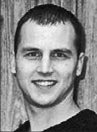 Ryan Larson Obituary (2010) - The Herald (Everett)