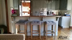 Southwestern Kitchen Cabinets Southwest Kitchen Cabinet Knobs 11501120170421 Ponyiexnet