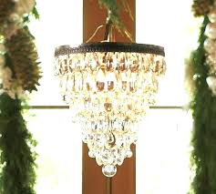 glass droplet chandelier glass droplet chandelier glass droplet chandelier droplet glass pendant chandelier glass droplet chandelier