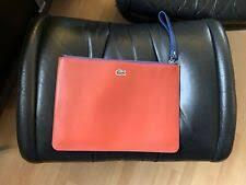 Купить <b>женские сумки</b> Lacoste в Москве на eBay.com
