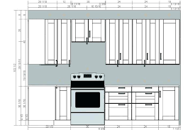 upper cabinet height above counter standard kitchen cabinet height above counter standard height kitchen cabinets full